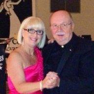 Keith & Rita