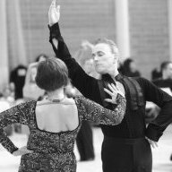 Bailamosdance