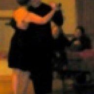 Tango Bellingham