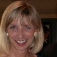 Jane Rexroad
