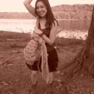 Miss Asil