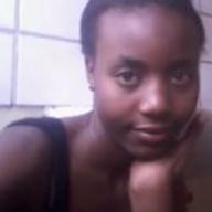 Liiza Nyambali