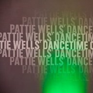 DanceTimeGlobal