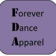 Forever Dance Apparel