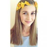Lauren Veary